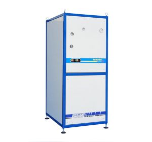 NITROGEN UNIT nitrogen generator with storage