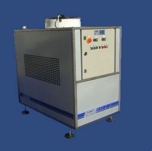 Heating/cooling units